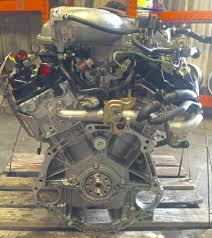 infinity g35 fx35 m35 engine 3 5l 2004 2005 2006 2007 a u0026 a auto