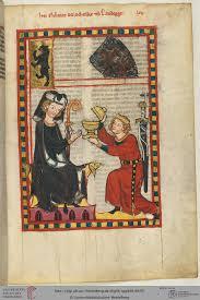 bibliotheken thurgau