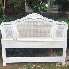 shabby chic beds and bed frames ebay