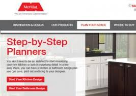 Interactive Kitchen Design Interactive Kitchen Design Lovetoknow