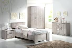 chambre a coucher promotion promotion armoire chambre armoire with chambre a coucher en solde