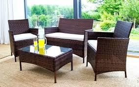 homebase for kitchens furniture garden decorating homebase garden furniture covers patio covers garden furniture