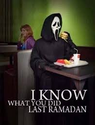 Funny Ramadan Memes - ramadan 2015 all the memes you need to see heavy com page 7