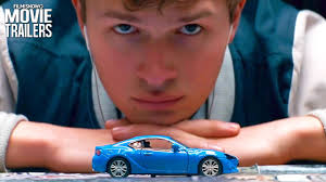 ansel elgort baby driver ansel elgort is