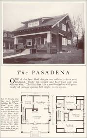 Old House Plans Old Time House Plans Vintage Old House Plans 1900s How To