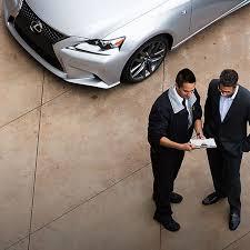 does toyota service lexus lexus luxury sedans suvs hybrids and performance cars