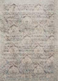 area rugs sale u0026 clearance rugsale