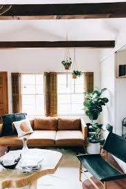 living room west elm living room photo contemporary living room