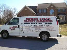 upholstery and carpet cleaning services genesis steam carpet cleaning carpet upholstery steam cleaning