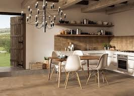 Pavimenti Adesivi Leroy Merlin by Awesome Leroy Merlin Cucina Pictures Ideas U0026 Design 2017