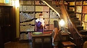 Universal Studios Orlando Google Maps by Ollivander U0027s Wand Shop U2013 Diagon Alley At Universal Studios