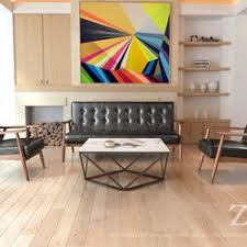 Modern Furniture Atlanta Ga by Zuo Modern Contemporary Furniture Stores 240 Peachtree St