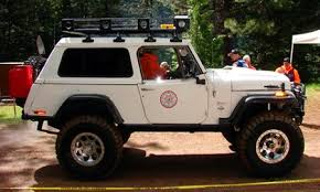 commando jeep modified image result for modified jeepster offroading pinterest jeeps