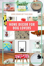 Cny Home Decor Paw Some Themed Decor For Your Home This Year Of The My