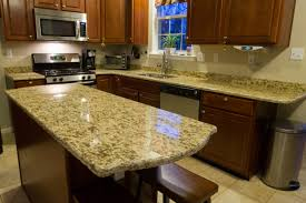 Kitchen Design Granite by Furniture Cozy St Cecilia Granite Countertop For Traditional