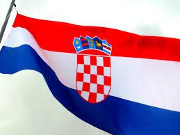 Indonesian Flag Animation Flagge Kroatiens U2013 Wikipedia