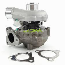 online buy wholesale kia cerato parts from china kia cerato parts