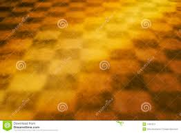 warm checkerboard background stock photography image 10307812