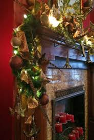 victorian christmas the year of living fabulously