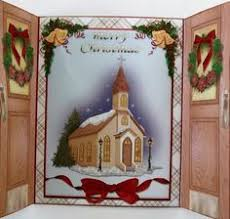christmas angel holiday cards novelty holiday cards stationery