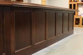 basement remodel u2013 creative woodworks