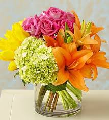 flower delivery seattle hydrangeas flower delivery in seattle avant garden florist
