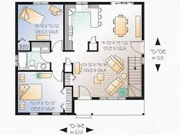 single story house plans without garage shocking story floor plans without garage interesting two house pic