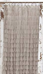 302 best bath essentials images on pinterest bathroom designs truly stunning these shower curtains are sure to turn any bathroom into a beautiful room