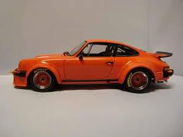 porsche 930 turbo wide body need wide body suggestions rennlist porsche discussion forums