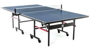 stiga eurotek table tennis table stiga ping pong table most stiga ping pong table instructions