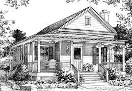 Old House Plans Old Pond Place Moser Design Group Southern Living House Plans