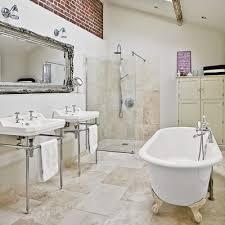 Period Bathroom Mirrors Keep Bathroom Mirror From Fogging Archives Bathroom Ideas