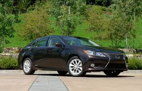 used lexus suv ontario kijiji car comparison 2014 buick lacrosse vs 2014 lexus es driving
