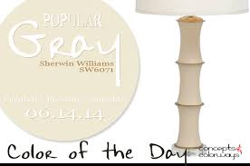 Sherwin Williams Most Popular Colors Color Of The Day Heartthrob Red Paint Colors Red Paint And
