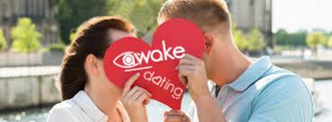 Why Awake Dating