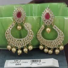 designer earrings designer earrings earrings jewelry