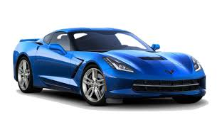 chev corvette 2017 chevy corvette for sale in chattanooga tn serving