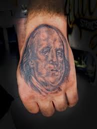 crystal u2014 denver tattoo artist whea tridge tattoo artist