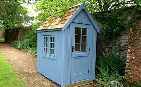 pretty shed unbelievable pretty garden sheds uk 8 on garden design ideas with hd