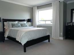 gray walls white curtains curtains for grey walls turquoise curtains living room grey and