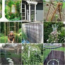 Trellis Garden Ideas Diy Trellis Ideas Best Trellis Ideas For Garden Cool Trellis