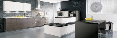 modele cuisine amenagee modele de cuisine amenagee cuisine ikea prix modele meaning in tamil