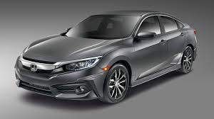 grey honda civic accessories the 2018 civic honda canada