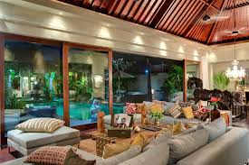 view the living room bali decorations ideas inspiring luxury in