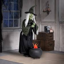 Halloween Witch Decorations For Trees by Halloween Witches Decorations Halloween Tree Decoration Halloween