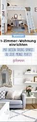 Danish Design Wohnzimmer 210 Best Wohnzimmer Einrichten Möbel U0026 Diy Living Room Images
