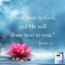 Seeking Near Me Join Me In A Work Of God