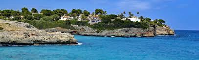 El Sol Bad Nauheim Sonnenklar Tv Reisebüro Spanien Sonne Strand Und Kultur In