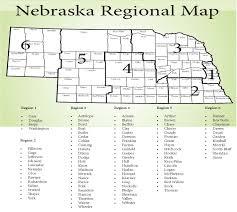 Omaha Nebraska Map De593ac4 6a9d 4fca A694 A4179f496b49 Jpg