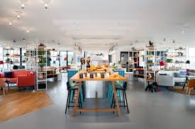 Citizenm Hotel Amsterdam by Zoku The Next Citizen M By Youri Sawerschel U2013 Hospitality Net